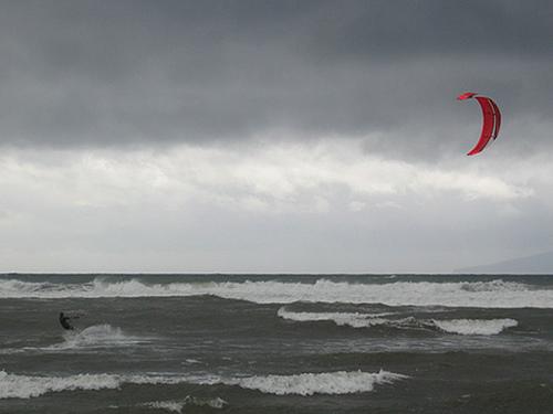 bigsurf